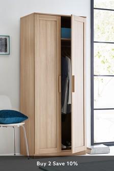 Flynn Wardrobe Studio Collection by Next