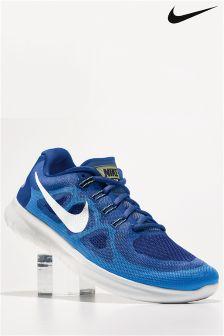 Nike Run Free Run 2017