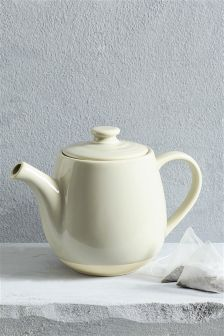 Chiltern Tea Pot