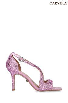 Kendall Storage Bench