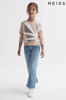 No 85 Eau De Toilette 30ml