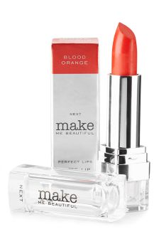 Make Me Beautiful Blood Orange Lipstick