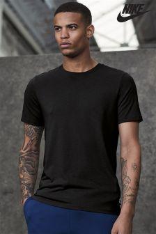 Nike Solid Futura T-Shirt