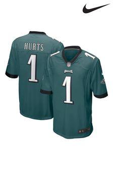 Dune Black Strappy Court Shoe