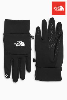 The North Face® Black Etip Glove
