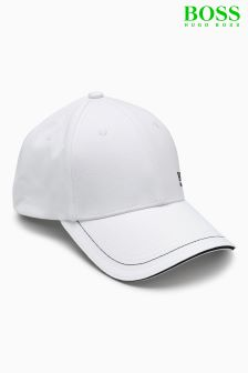 Hugo Boss Green Cap