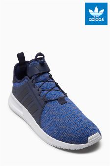 adidas Originals X PLR Knit