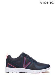 Mummy Sleepsuit (0-18mths)