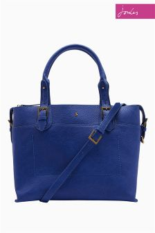 Joules Everyday Tote Bag