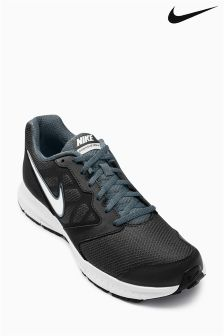 Nike Run Downshifter