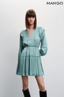 Emporio Armani EA7 Small Logo T-Shirt