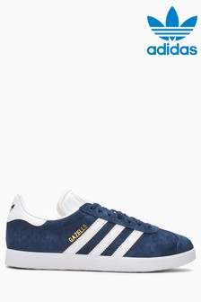 Originals Adidas Shoes