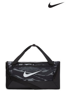 Nike Black Dual Fusion 2