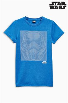 Storm Trooper T-Shirt (3-14yrs)