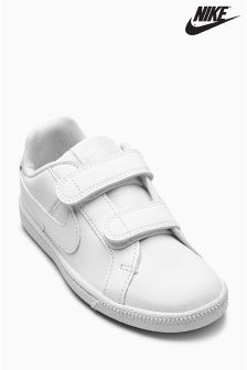 Nike Court Royale Velcro