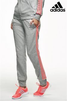 adidas 3 Stripe Essential Pant