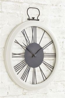 Clocks Wall Mantle Clocks Next Official Site