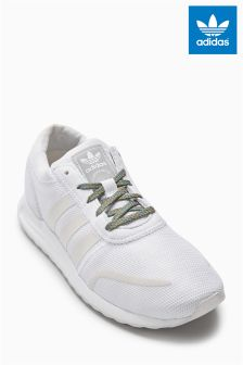 adidas Originals Los Angeles