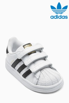 adidas Originals Superstar Velcro