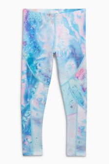 Bathbomb Leggings (3-16yrs)