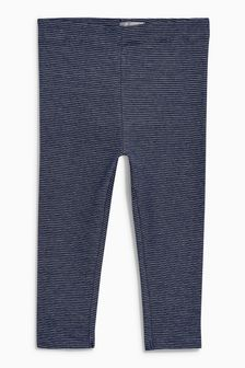 Stripe Leggings (3mths-6yrs)