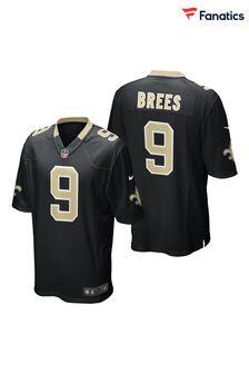 Ralph Lauren White Hanford Sneaker