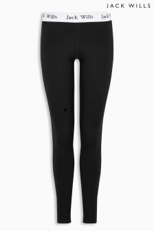 Jack Wills Redbrook Leggings