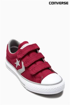Converse One Star 3V Ox
