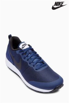 Nike Navy Shinsen