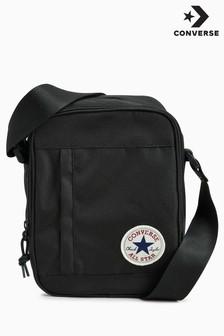 Converse Cross Body Bag