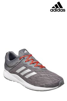 adidas Run Grey Fluidcloud