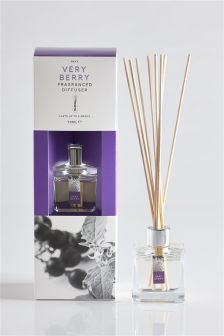 Very Berry 70ml Diffuser