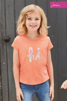 Joules Astra T-Shirt