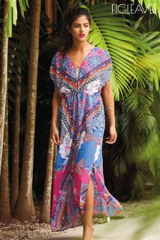 Figleaves Anjuna Maxi Dress