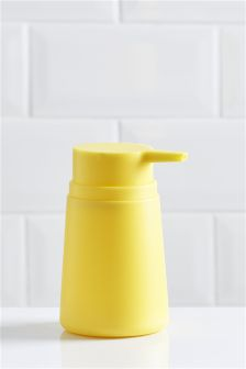 Studio Collection By Next Soap Dispenser