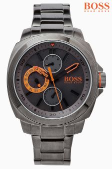 Hugo Boss Multi Watch