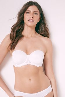 Light Pad Multiway Bra Two Pack