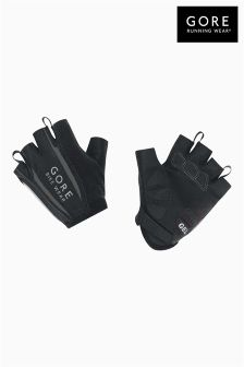 Gore Black Power 2.0 Gloves