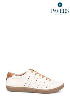 Nike Blue Sportswear Gym Vintage Hoody