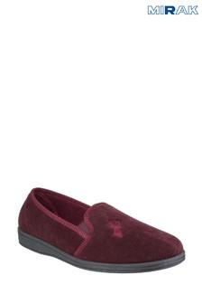 Nike Grey/Pink LunarStelos