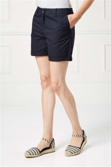 Womens Chino Shorts | Petite, Tall & Maternity Chino Shorts | Next