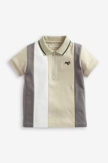 Calvin Klein Golf Vital Polo