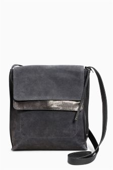 Womens Bags & Handbags | Ladies Clutch & Leather Bags | Next UK
