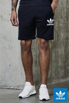 adidas Originals California Short