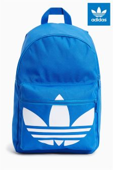 adidas Originals Bluebird Backpack