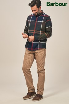 Barbour® Neuston Stone Chino