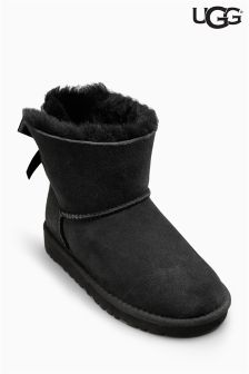 UGG® Mini Bailey Bow Boot