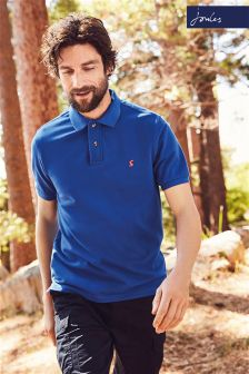 Joules Woody Poloshirt