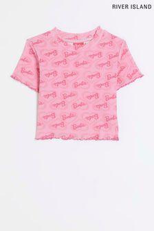 Beaverbrooks 18ct White Gold Tanzanite And Diamond Earrings