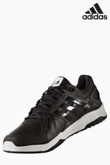 adidas Gym Black Duramo